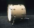 Bass Drum, Pedal Bass Drum