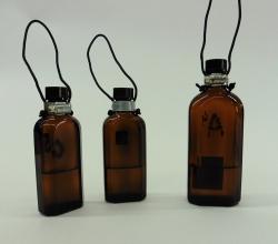 Flaschenspiel, Bouteillophon