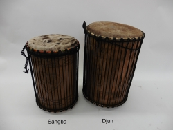Sangba
