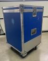 Flightcase Paukenstuhl/Tomtoms/etc...
